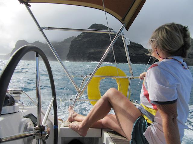 kauai-sailing-advemture