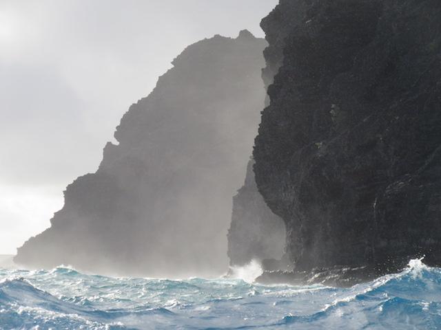 kauai-sailing-seacliffs