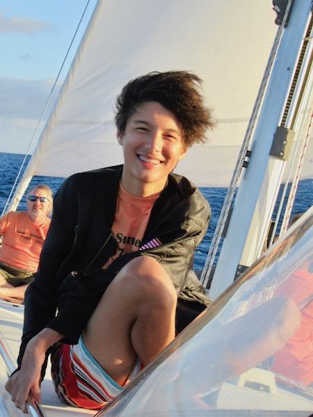 Kauai.Sail26