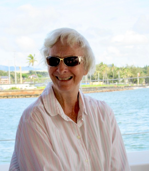 Kauai.Sail33
