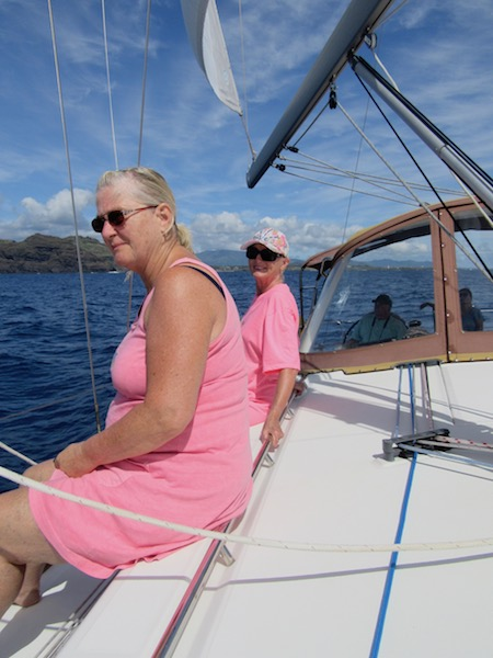 Kauai.Sail36