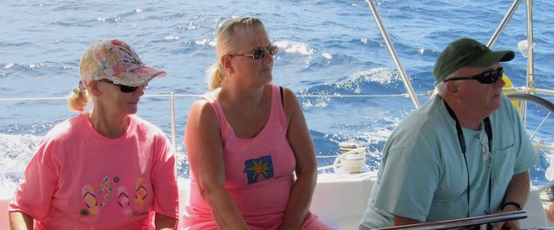 Kauai.Sail38