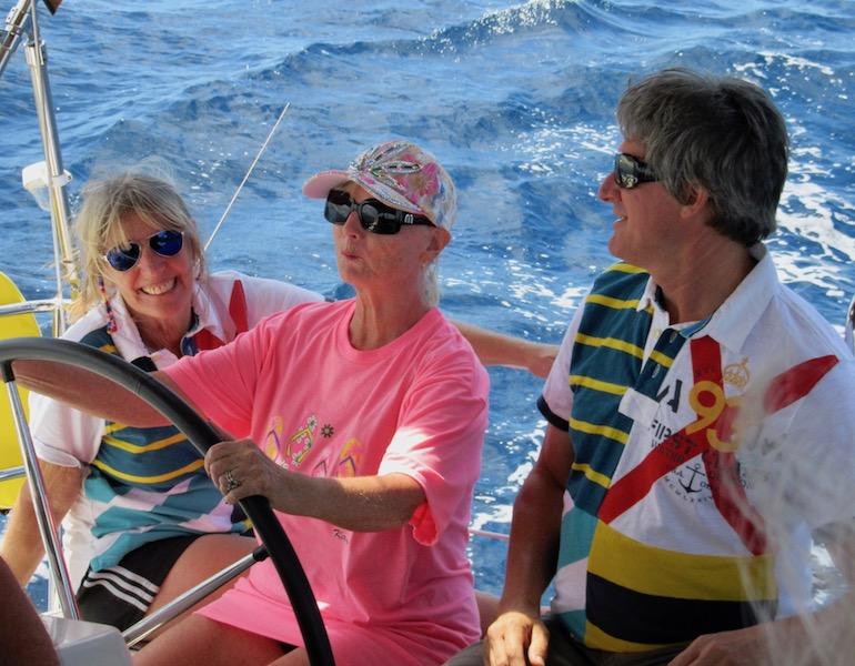 Kauai.Sail39
